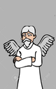 Time_angel