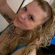 Jennifer Lynn Wyrick Hinkle