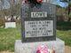 Mildred Ellen <I>Justason</I> Lowe