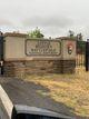 Profile photo:  Little Bighorn Memorial Site