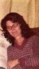 Ruby LaVern <I>Munsterman</I> Starbuck