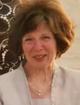 Profile photo:  Dorothy Ann <I>Layton</I> Akers