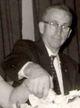 Profile photo:  John Adelbert Chadwick