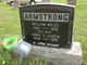 Annie S. <I>Austin</I> Armstrong