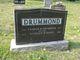 Charles R. Drummond