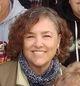 Jill Cargay-Young
