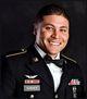 Profile photo: SGT David Eugene Hughes Jr.