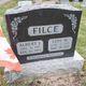 Lois Mabel <I>Fretz</I> Filce