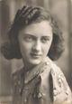 Wanda L. <I>Potter</I> Oppel