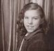 Profile photo:  Prudence Mary <I>Clarke</I> Anderson