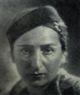 Profile photo:  Tamar Abakelia