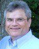 John R. Dunlap, Jr.