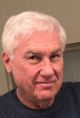 Gary Thieman