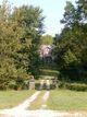 Auvergne Cemetery