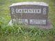 Myrtle Mae <I>Padgett</I> Carpenter