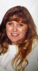 Debbie K V Johnson