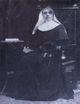 Sr M. Marina Goetz