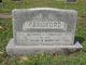 Reginald C. Crawford