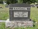 "William Sylvester ""Willie"" Randall"
