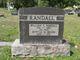 Myrtle Beatrice <I>Nason</I> Randall
