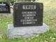 Bessie Tapley <I>Shanks</I> True