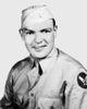 Profile photo: Sgt Roy Homer Bartram