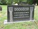 Royden Alfred Goodine