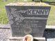 Profile photo:  Letitia <I>Beckett</I> Kenny