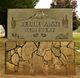 Belle Passi Cemetery