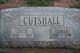 """Elmer L. """"Jakie"""" Cutchall"""