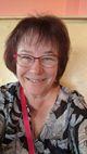 Vicki Langston