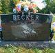Profile photo:  William Becker