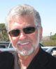 James Michael Harthcock, PhD