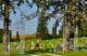 Big Canoe Lutheran Cemetery