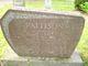 Allan C Pattison