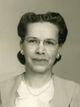 Profile photo:  Viola T. <I>Guetzke</I> Borchert