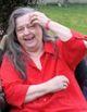 Profile photo:  Elaine Amburgey