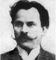 Profile photo:  Silvije Strahimir Kranjčević