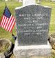 Walter Joseph Roberts