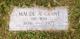 Maude A. <I>Grant</I> Hammer