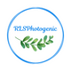 RLSPhotogenic