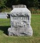 Kathleen E. <I>Alt</I> Bartlett