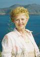Joyce Van Schaack