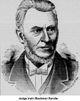 Judge Irwin Blackman Randle Sr.
