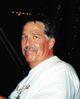 Profile photo:  David R Benthien