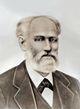 Profile photo:  Elijah Brannon Cotton Sr.