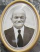 Giuseppe Nastasi