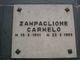 Carmelo Zampaglione