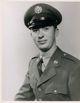Paul E. Kelley