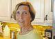 Patricia P. Williams